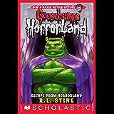 ささいな組立健康的BAKEMONOGATARI, Part 1: Monster Tale