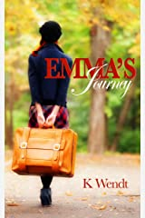 Emma's Journey Kindle Edition