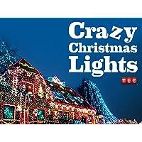 Crazy Christmas Season 1