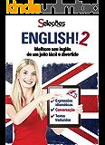 English! 2