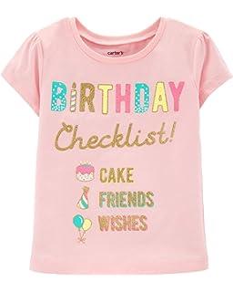 53fcac2cf Amazon.com: Threadrock Little Girls' Dinosaur Toddler T-Shirt: Clothing