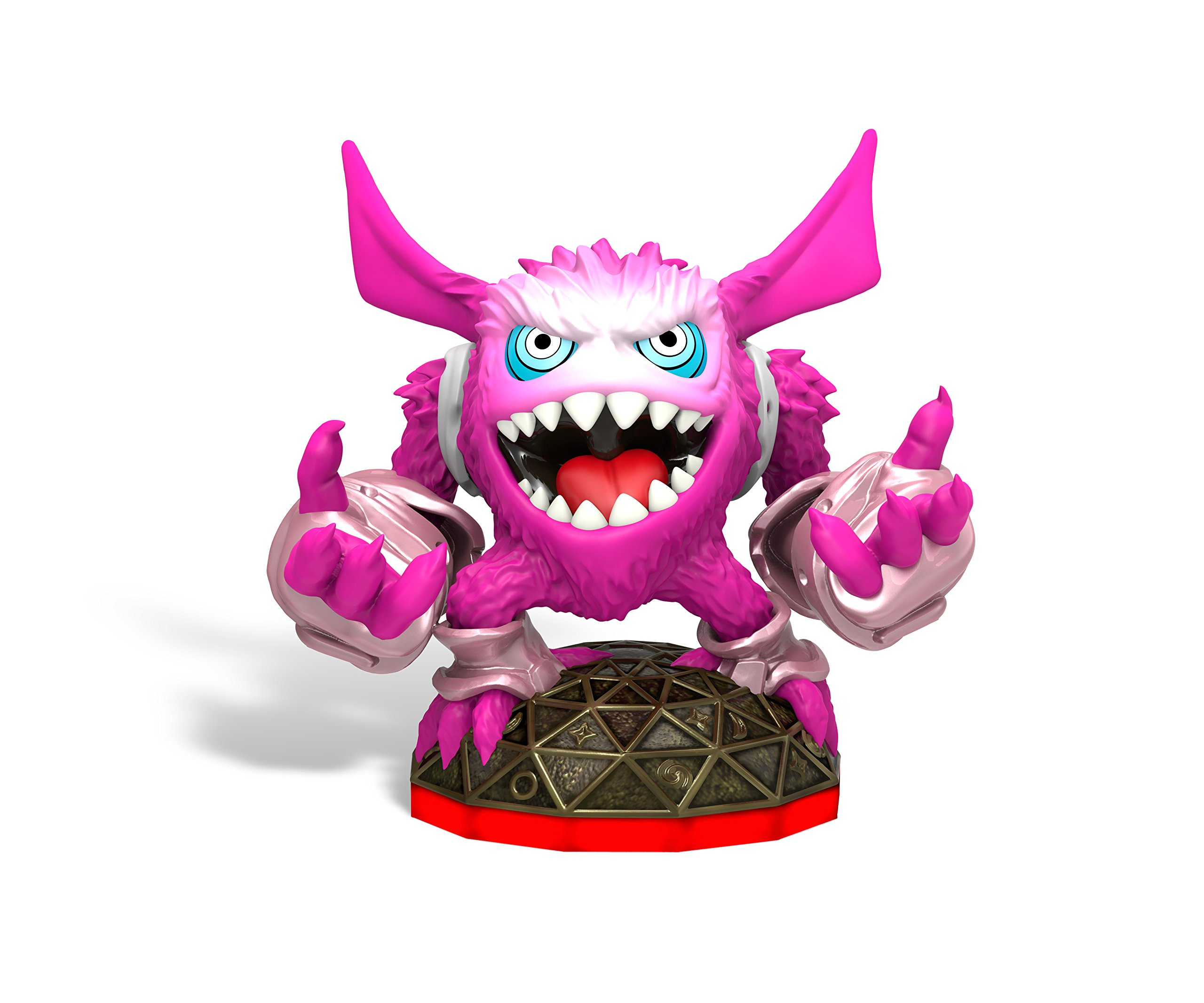 Skylanders Trap Team: Love Potion Pop Fizz