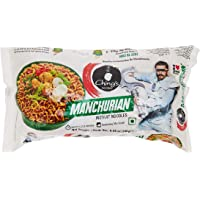 Chings Manchurian Instant Noodles, 240 g