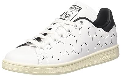 adidas donna scarpe 36