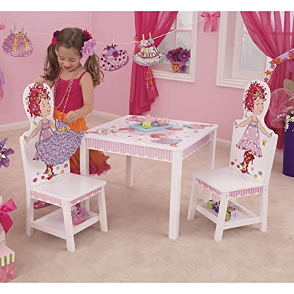 fancy writing desk secretary fancy nancy table and chair set amazoncom set kitchen dining