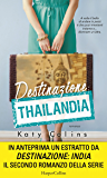 Destinazione: Thailandia (Lonely Hearts Travel Club Vol. 1)