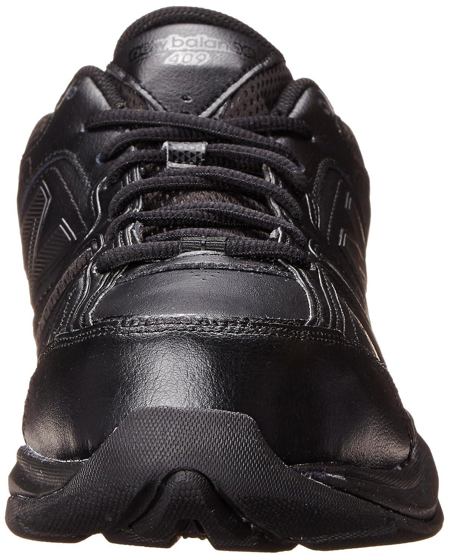 Nuevos Zapatos Para Hombre Negro De Balance a10PWQt3Ak