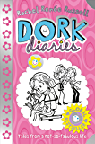 Dork Diaries (English Edition)