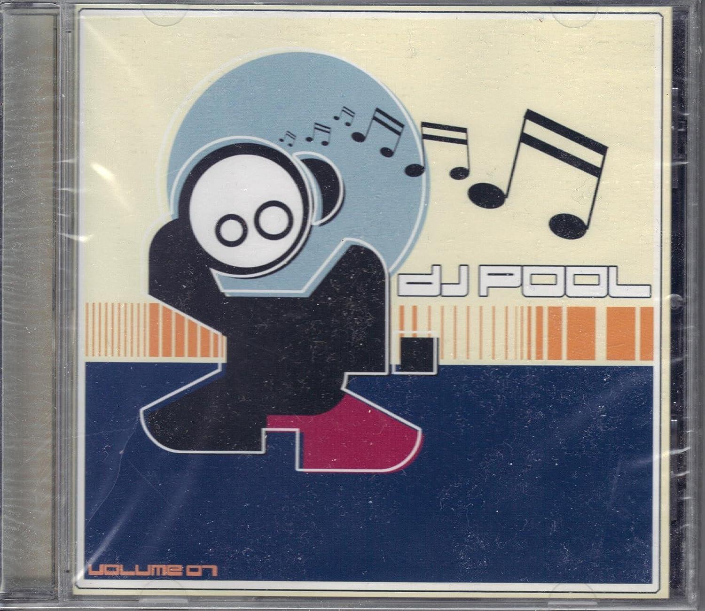Various Artists - DJ Pool V.7 - Amazon.com Music