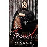 Tread (Kink Files Book 2)