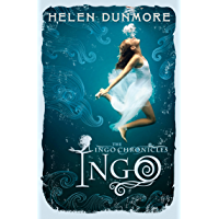 Ingo (The Ingo Chronicles, Book 1)
