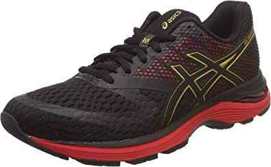 chaussure asics hommes gel pulse
