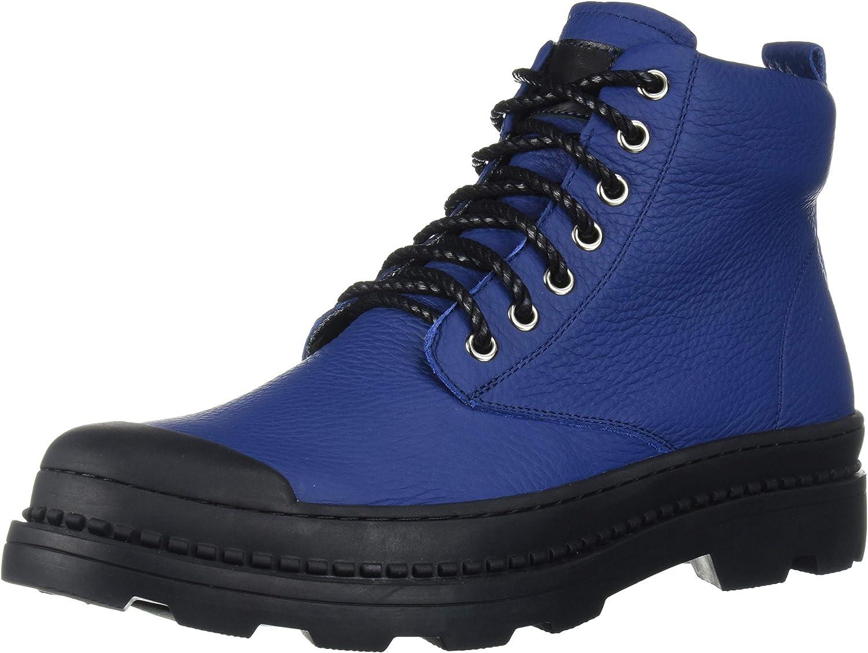 English Laundry Men's Jaxon Fashion Boot