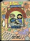 Bridges in Mathematics, Grade 1, Teacher's Guide, Volume Two (Math Learning Center Curriculum)