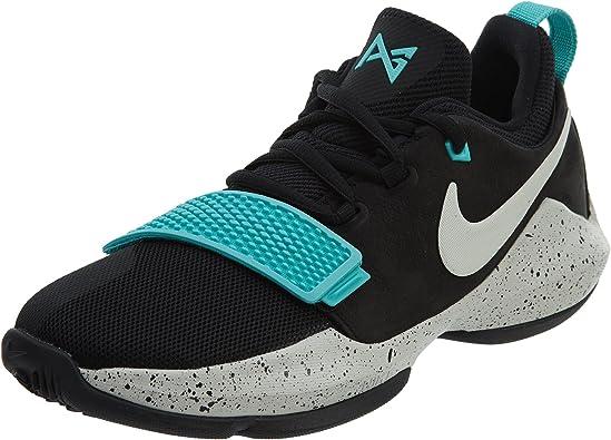 Nike Paul George PG 1 GS Big Kids Shoes