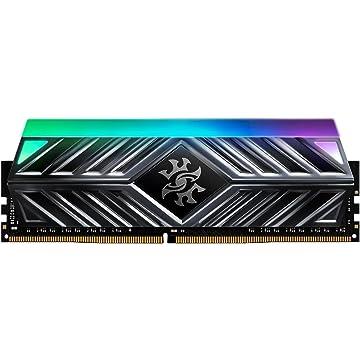 top selling XPG Spectrix D41