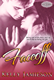 Faceoff: A Hockey Romance (Heller Brothers Hockey Book 2)