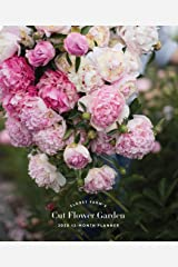 Floret Farm's Cut Flower Garden 2020 Daily Planner: (2020 Planner, Daily Planner 2020, 2020 Planners and Organizers for Women) Calendar