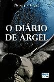 O diário de Argel - o anjo