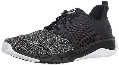 532569b336c2f6 Reebok Women s Print Run 3.0 Shoe