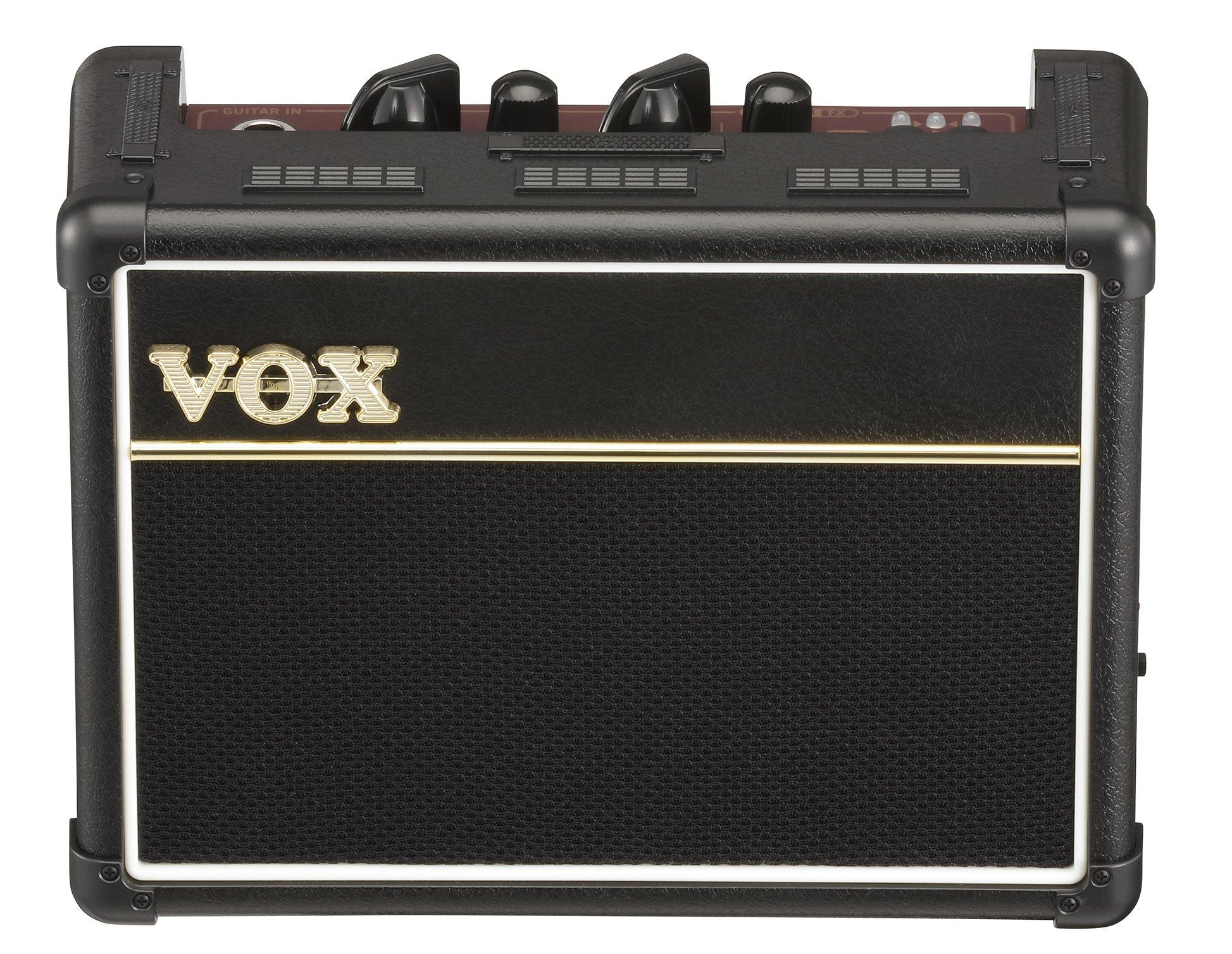 VOX Guitar Combo Amplifier (AC2RV)