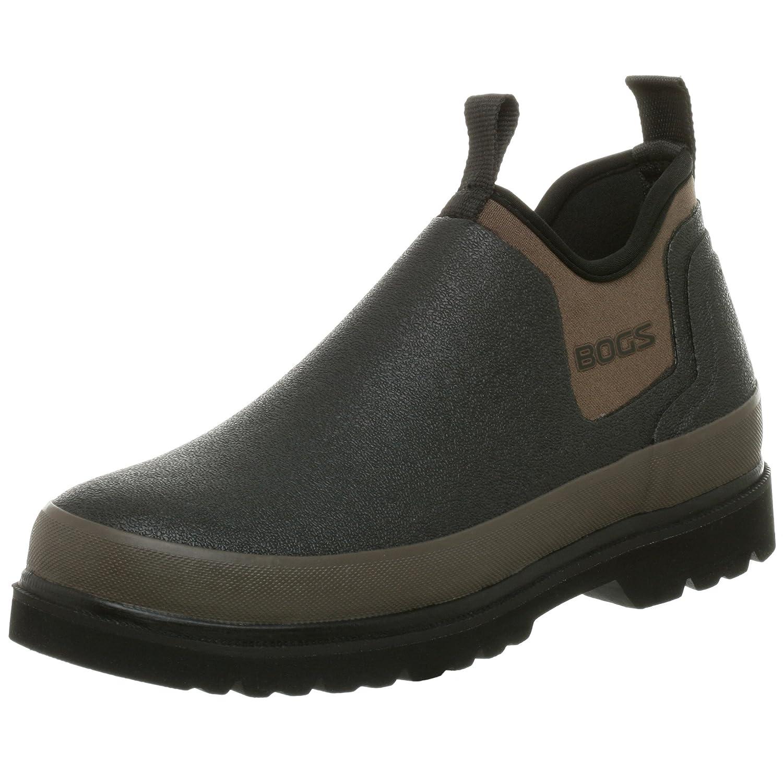 Bogs Men's Tillamook Bay Boot