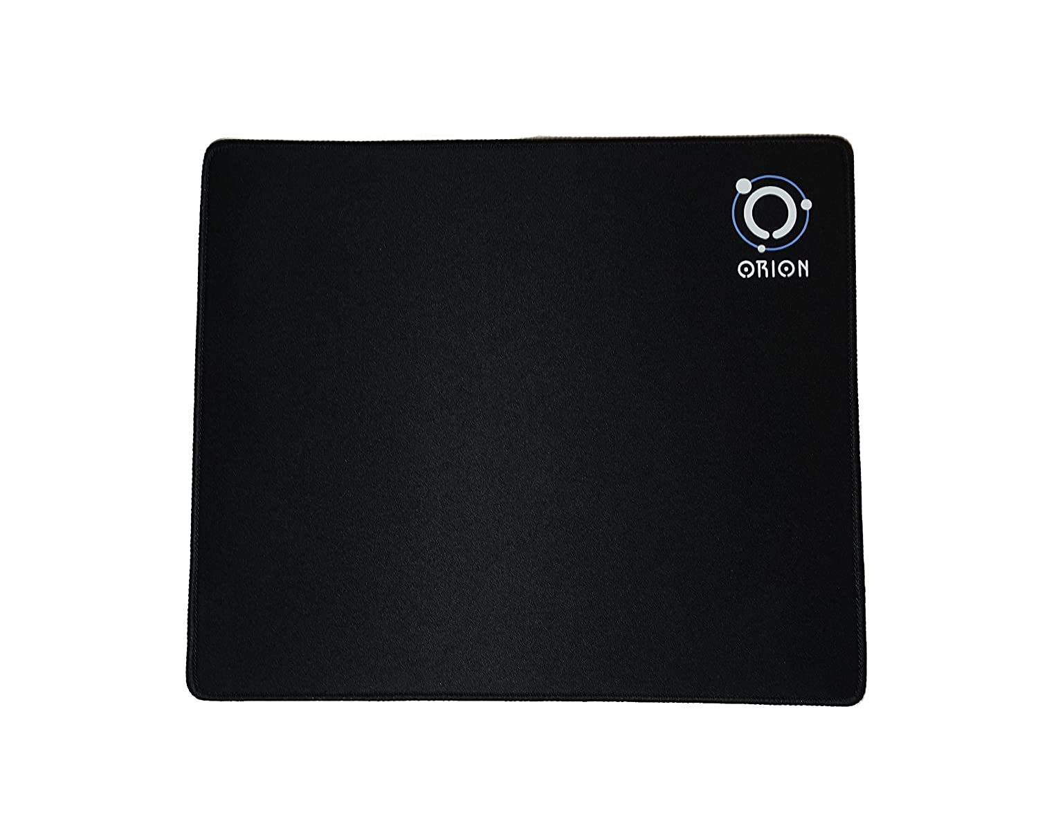 Orion Atmos Professional Gaming Mouse Pad - Mouse Mat