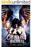Covenant Breakers (The Covenant Series Book 2)