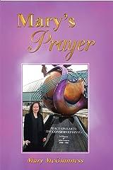 Mary'S Prayer Kindle Edition