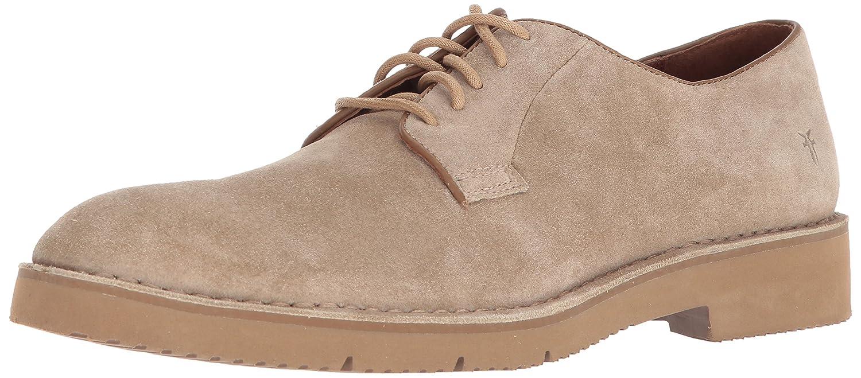 8a05de4f3 Amazon.com: FRYE Men's Crosby Oxford: Shoes