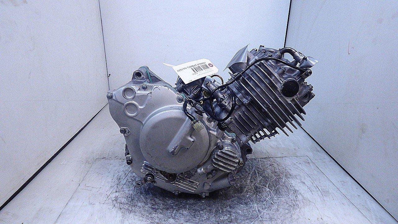 [DIAGRAM_3ER]  Honda 300ex Engine Diagram - Wiring Diagram | Honda 300ex Engine Diagram |  | benefiz-golfen.de