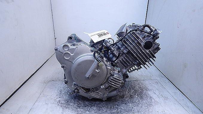 Honda 300ex Engine Camshaft Diagram Wiring Diagramsrh29shareplmde: 2005 Honda 300ex Engine Diagram At Gmaili.net