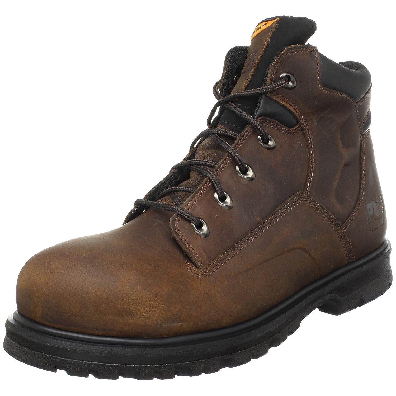 Zapato De Trabajo De Trinquete De Las Mujeres De Timberland Pro yd9nzG