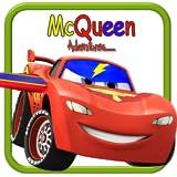 McQueen Adventures