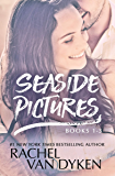 The Seaside Pictures Boxed Set 1-3