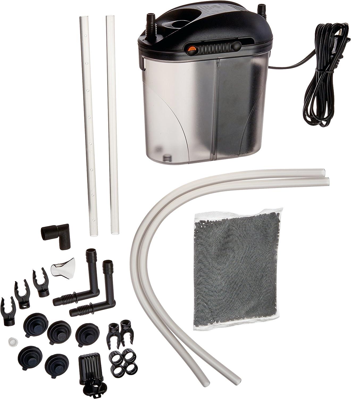 Hanger for Exo Terra FX-200 External Canister Filter for Turtle