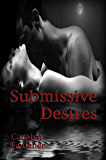 Submissive Desires