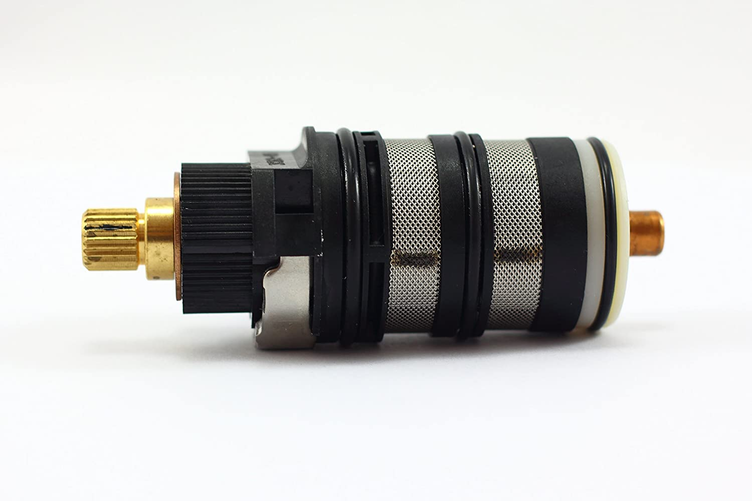Amazon.com: Thermostatic Cartridge for Paini Tech 2TCC959 / Cox ...