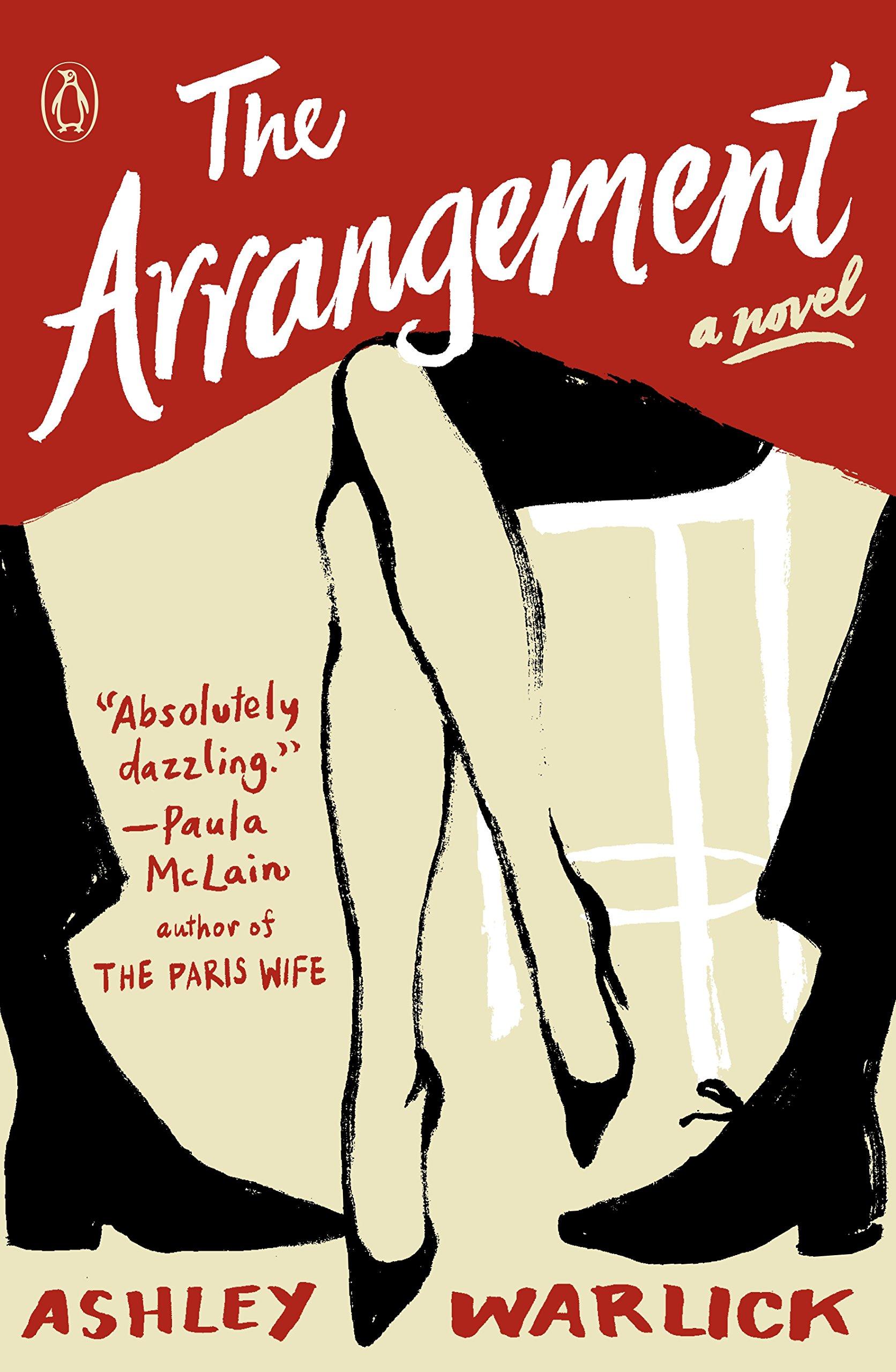 Download The Arrangement: A Novel ebook