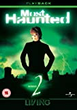 Most Haunted: Complete Series 2 [DVD]