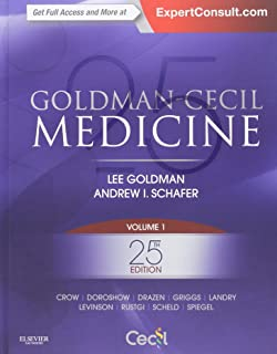 Andreoli And Carpenter S Cecil Essentials Of Medicine Cecil