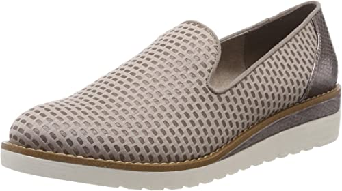 Jana Damen 24608 Slipper