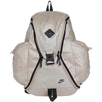 Nike BA5236 Sac à Dos Mixte Adulte vxdRGLtJ