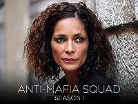 Anti-Mafia Squad