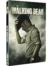 The Walking Dead - L'intégrale de la saison 9