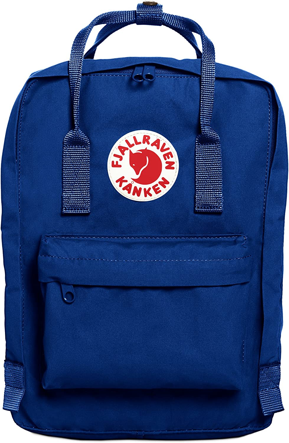 Fjallraven, Kanken Laptop 13
