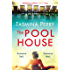 The Pool House: Someone lied. Someone died.