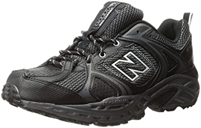 141b9d21eb Top 20 New Balance Plantar Fasciitis Shoes 2019 | Boot Bomb