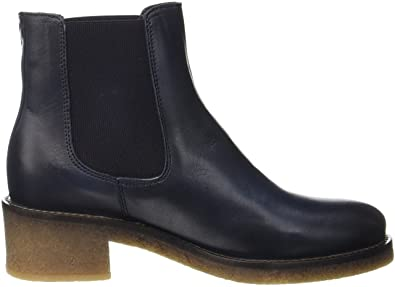 Womens ES 30948 Sauvage Chelsea Boots Buffalo Outlet Official Best Sale For Sale 2018 For Sale Sale Limited Edition Nicekicks Online AHgV9