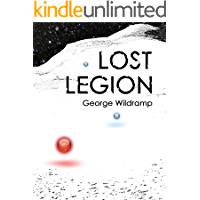 Lost Legion